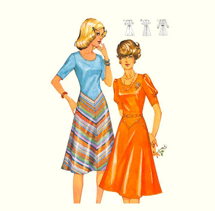 Abbigliamento anni 40 online dating sites 4