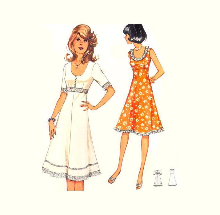 1960 - immagine 6