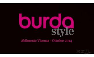Sfilata Abilmente Vicenza 2014