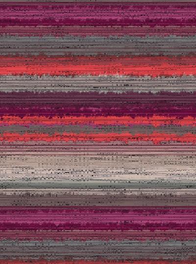 Tessuto IRVIN A 33967E349002