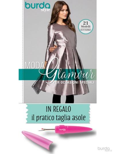 Burda Moda Glamour
