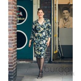 fc2f538e54a2 Donna - Shop   Cartamodelli Il mondo dei cartamodelli e del cucito