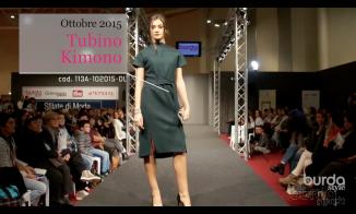 Tubino-Kimono 113A-102015