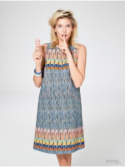 1a2f82d363d1 Abiti - Donna - Shop   Cartamodelli Il mondo dei cartamodelli e del ...