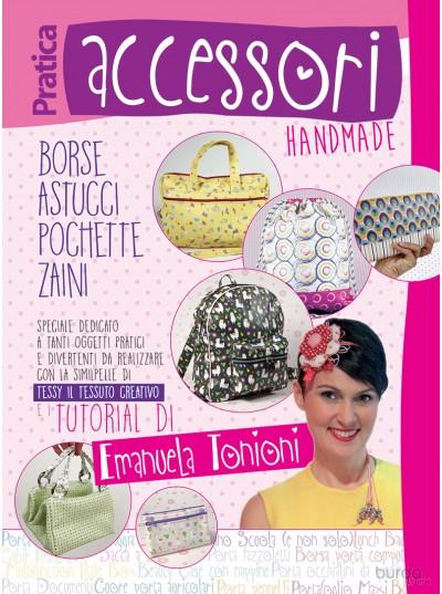 Pratica n.11/2019 - Accessori