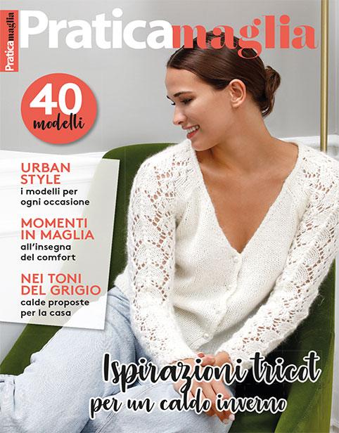 Slowly Veggie! N.3 Maggio/Giugno 2016