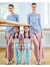 Pantaloni mamma