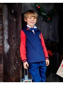 Sweater da bambino