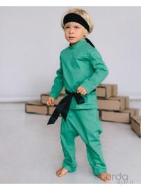 Ninja pantaloni
