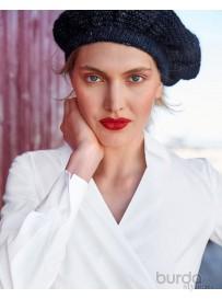 Basco tricot