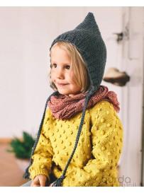 Berretto di maglia