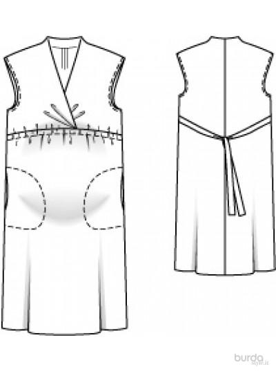 1f90595eaf33 Moda premaman - Donna - Shop   Cartamodelli Il mondo dei ...