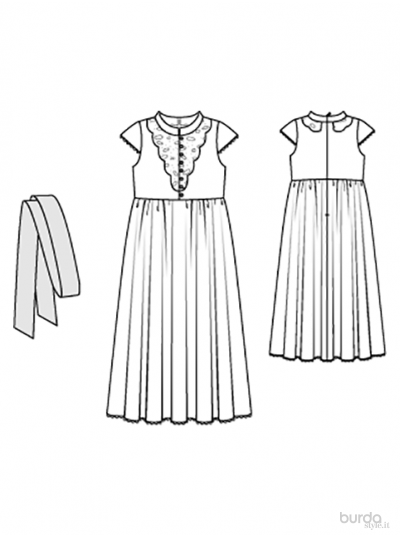 Elegante Il Top Donna Cartamodelli Shopamp; Mondo Moda Shirt ZukOPXi