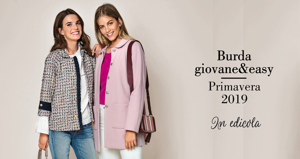 https://www.burdastyle.it/burda-giovane-easy-182019.html